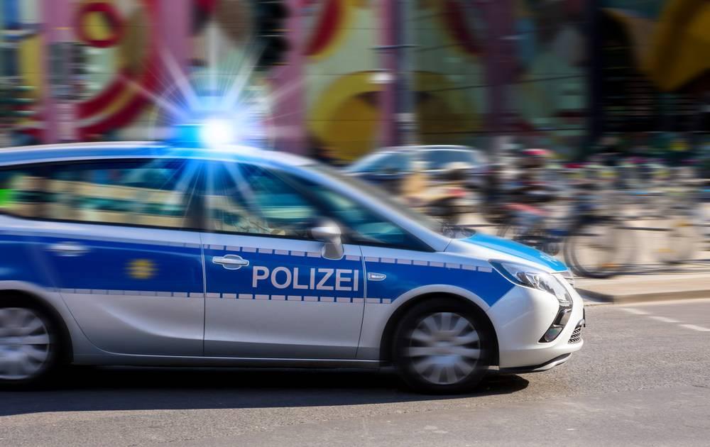 Köln-Mülheim: Polizisten entdecken zwei Tote in Wohnung