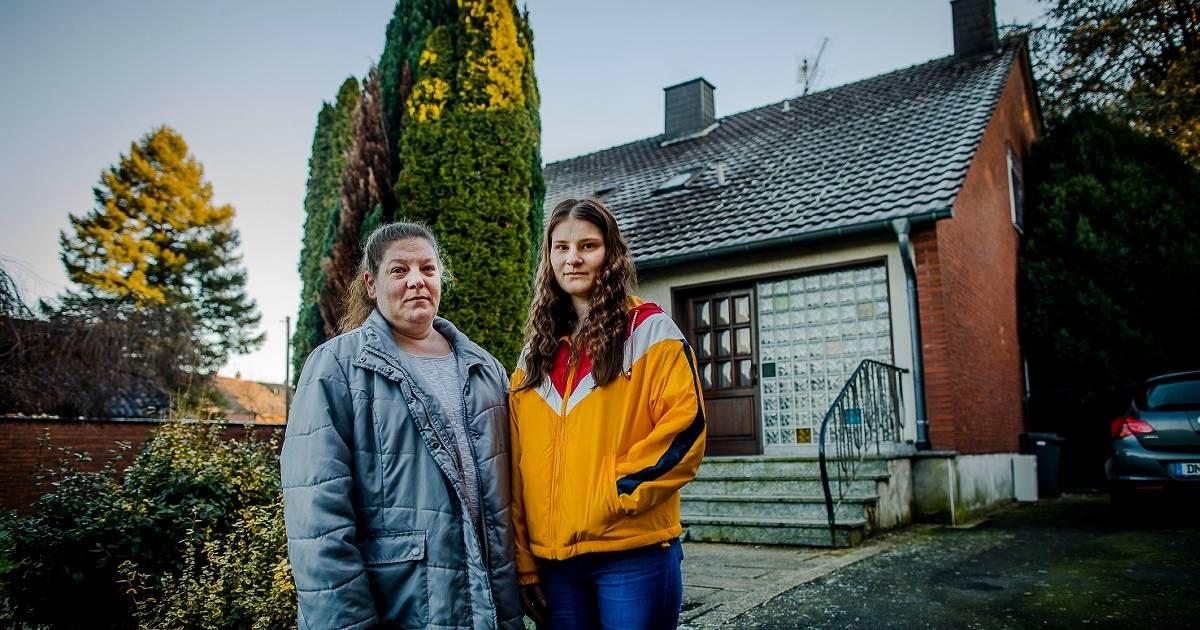 Tagebau Hambach: Morschenich ist zwar gerettet, aber trotzdem tot