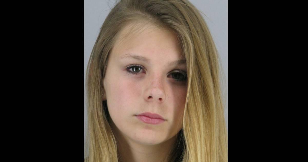 Joline S. aus Herdecke wird vermisst: Polizei sucht 14-Jährige aus Klinik