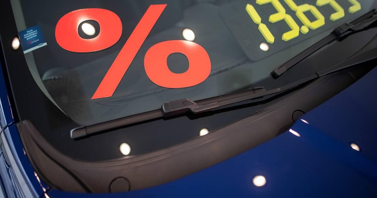 Auto & Mobil - cover