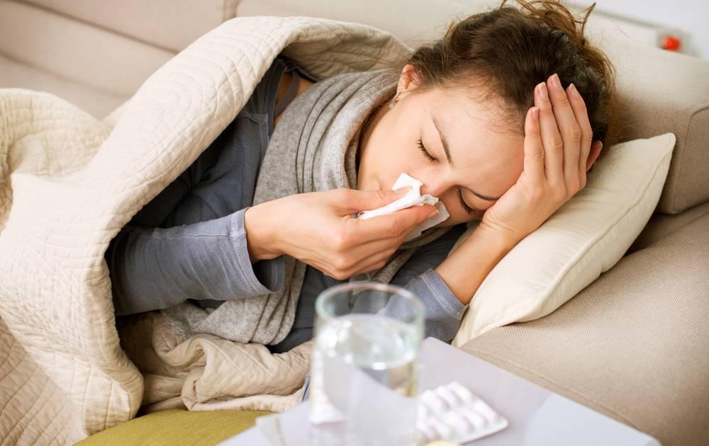 Grippewelle in NRW: Steigende Zahlen - Impfung ist noch möglich