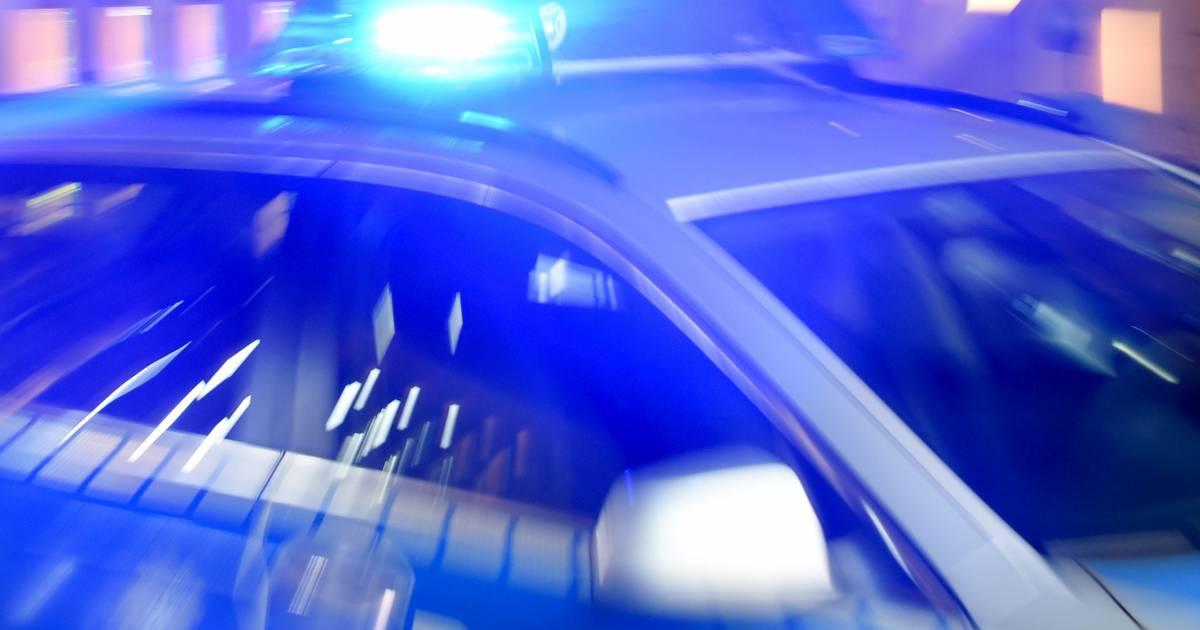 Langenfeld Monheim Raser im Rausch flüchtet mit 140 km/h vor Polizei