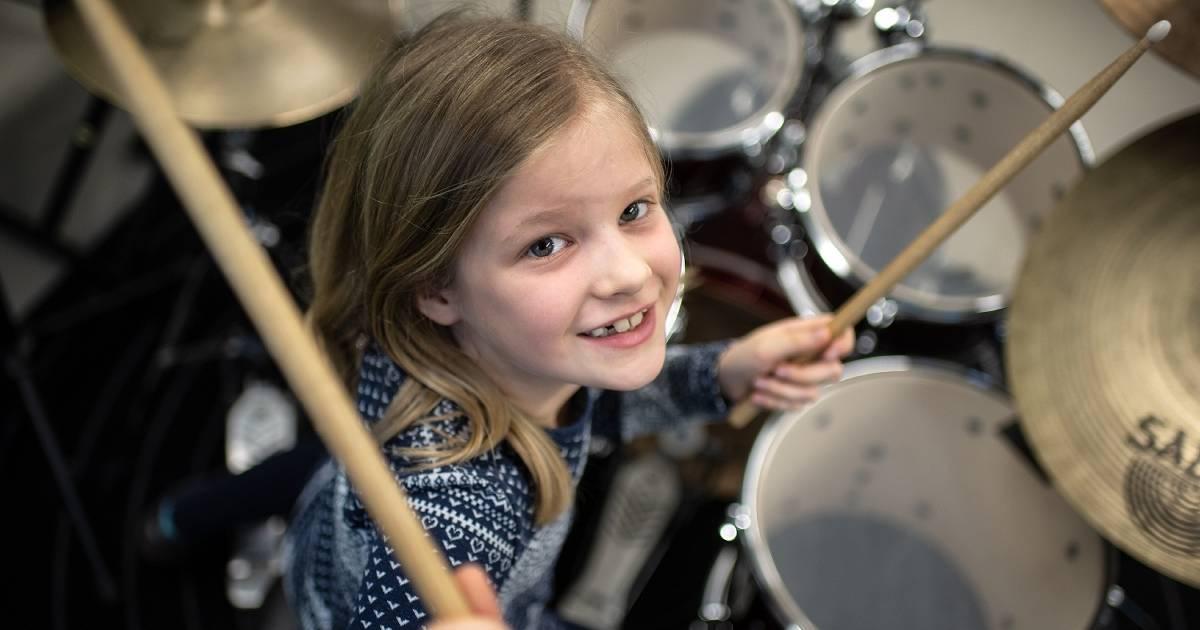 Jugend musiziert: Sechs Erstplatzierte sind aus der Kreisstadt