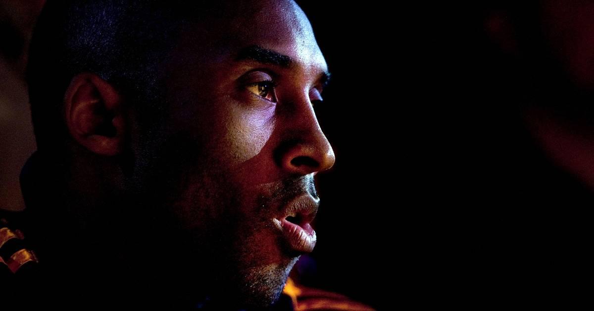 Kobe Bryant ist tot - Nachruf: Der Einzigartige