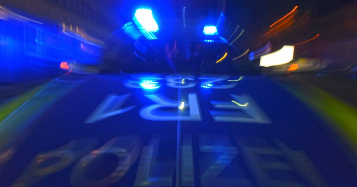 Party in Bergisch Gladbach: Jackenjagd an Garderobe eskaliert – mehr als 40 Polizisten im Einsatz