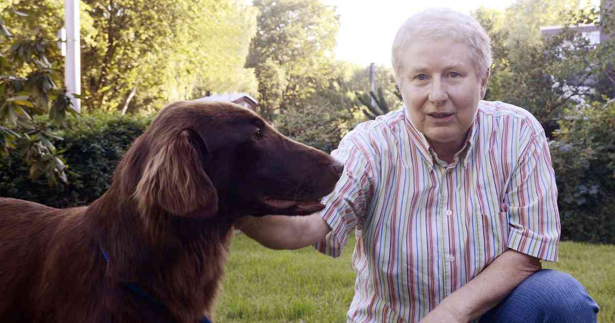Interview mit Christa Becker, seit vielen Jahren Vorsitzende des Erkrather Tierschutzvereins und der Aktionsgemeinschaft für Tiere Rheinland