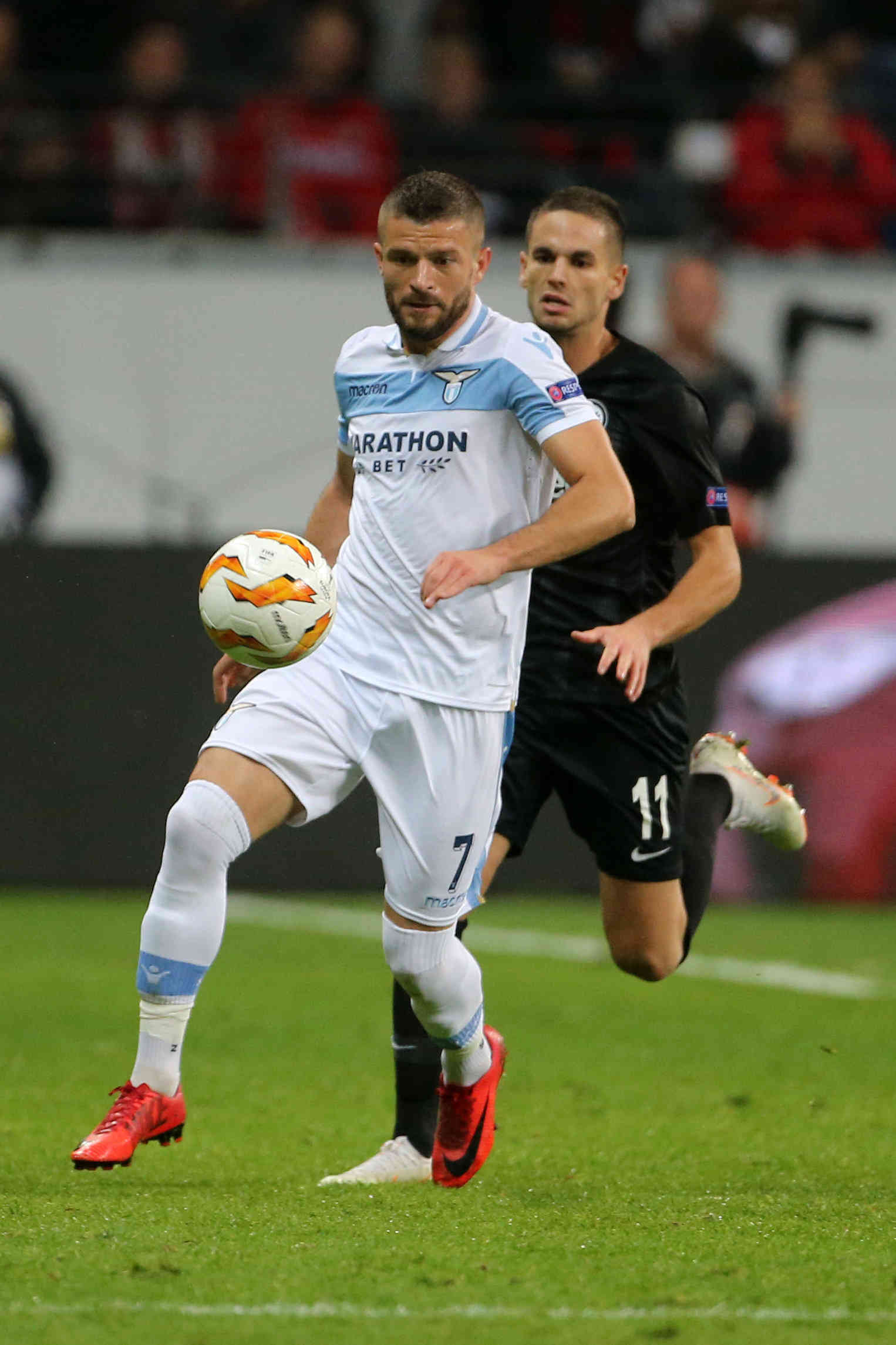Fortuna DГјsseldorf Transfers