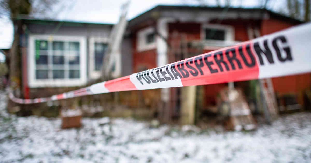 Fall Lügde: Familienhelfer war ahnungslos