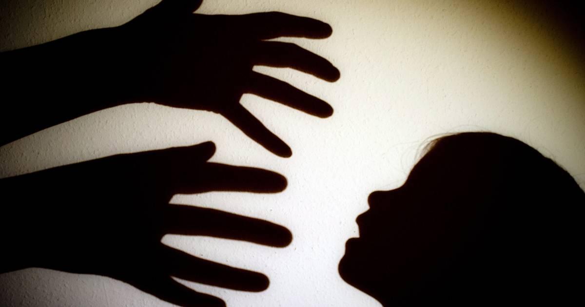 Duisburg: 57-Jähriger wegen Verdacht auf Kindesmissbrauch in Untersuchungshaft
