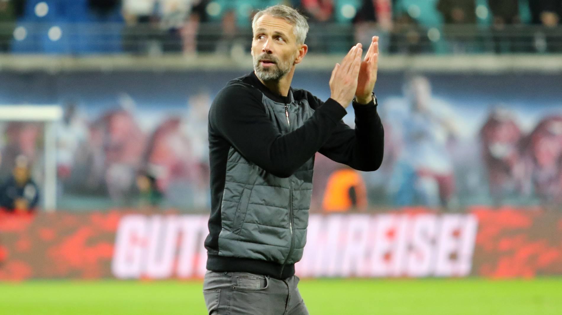 Borussia Mönchengladbach Gegen Köln