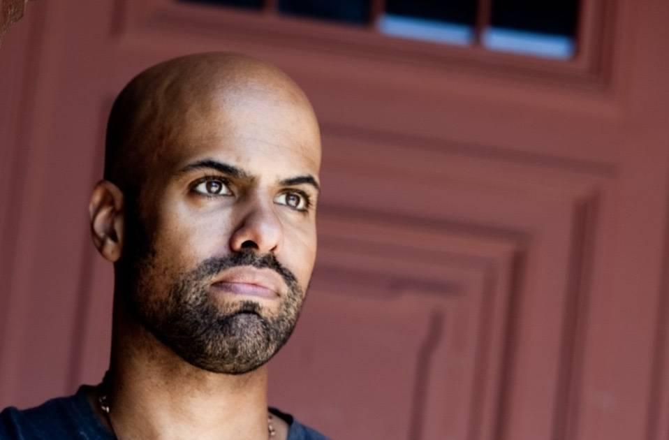 US-Musiker Ryan Green: Alles auf Fado