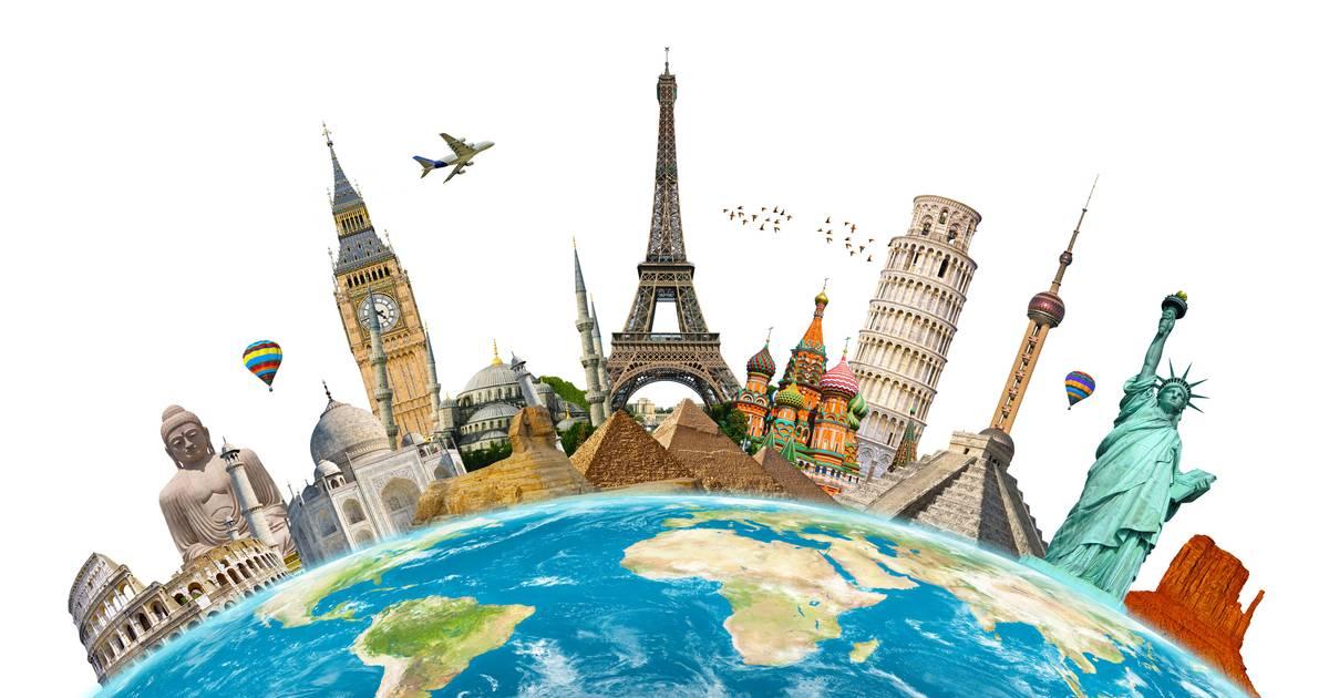 """Messe in den Schadow Arkaden: Willkommen zur """"ReiseWelt 2020"""", von Usedom bis Neuseeland"""