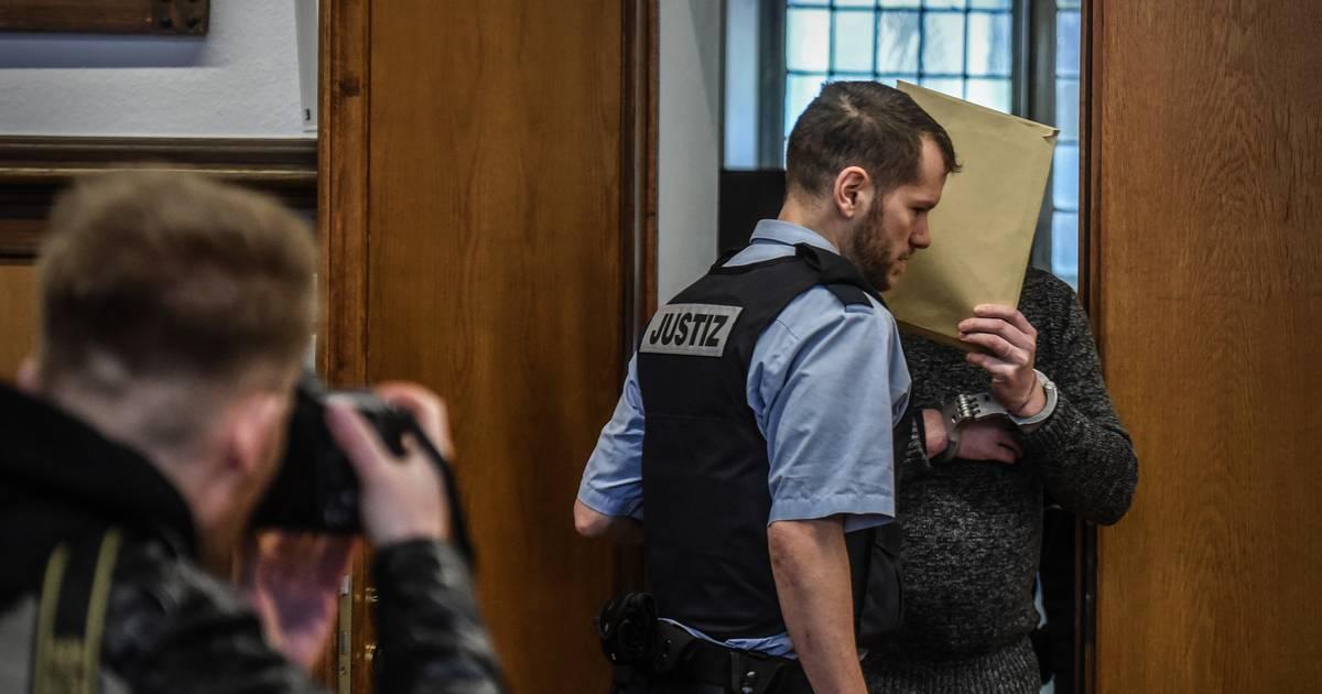 Sozialpädagoge wegen Kindesmissbrauchs vor Gericht: Umfeld des Angeklagten war ahnungslos