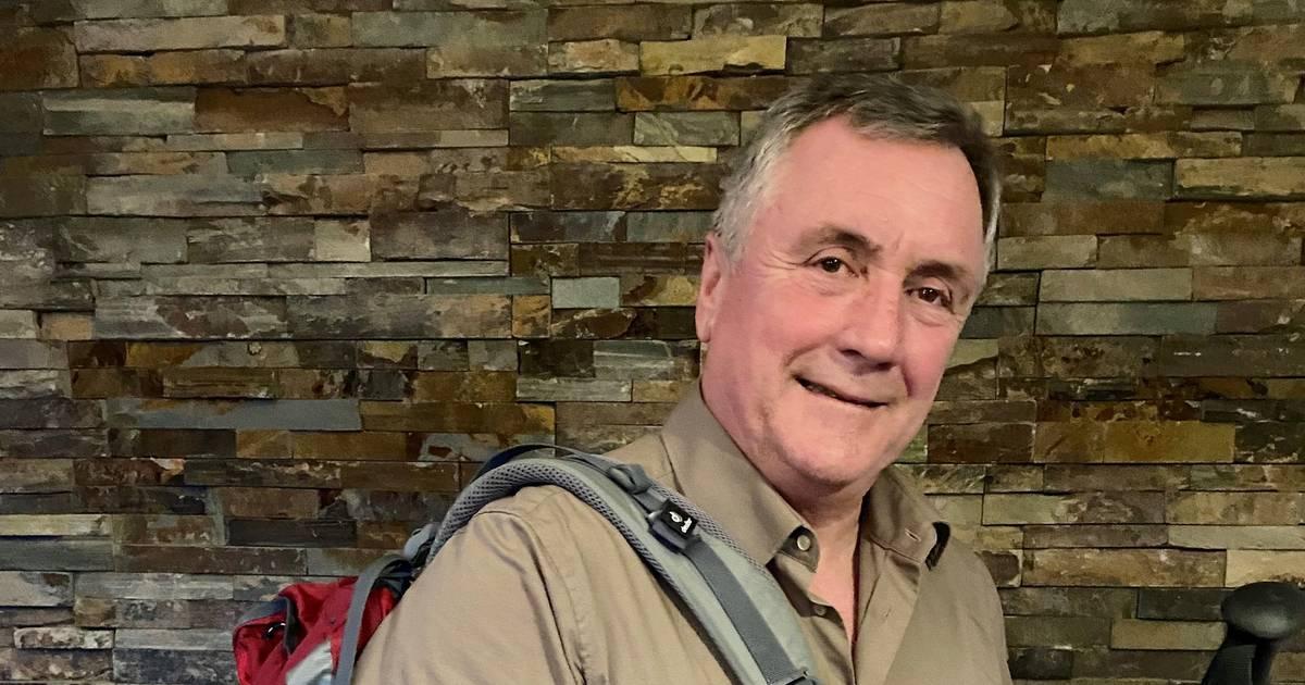 Bergfreunde im Kreis Kleve: Alpenverein holt die Berge ins Kleverland
