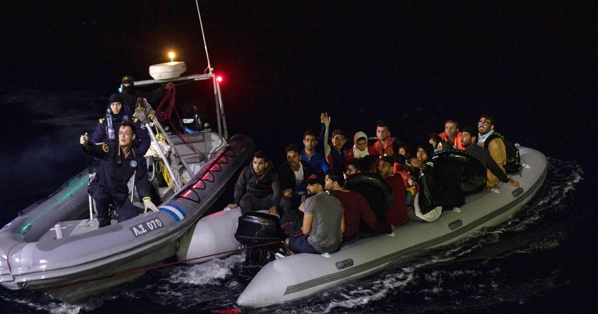 Kevelaerer Ratsbeschluss sorgt für zwei Lager: Pichler bedauert Absage an Flüchtlinge