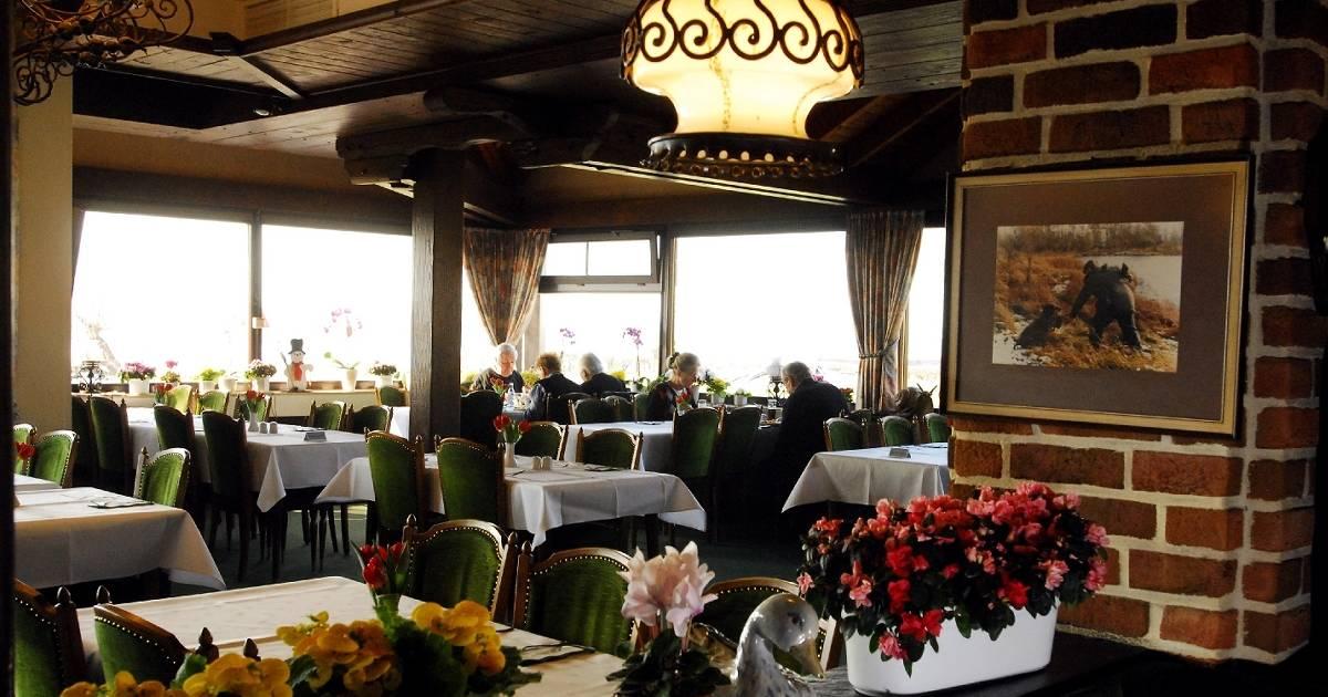 Restaurant-Tipps aus dem Kreis Kleve: Hier gibt es nicht nur Aschermittwoch leckeren Fisch