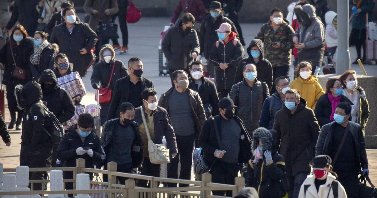 In Provinz Ghom: Iran meldet erste bestätigte Fälle von Coronavirus