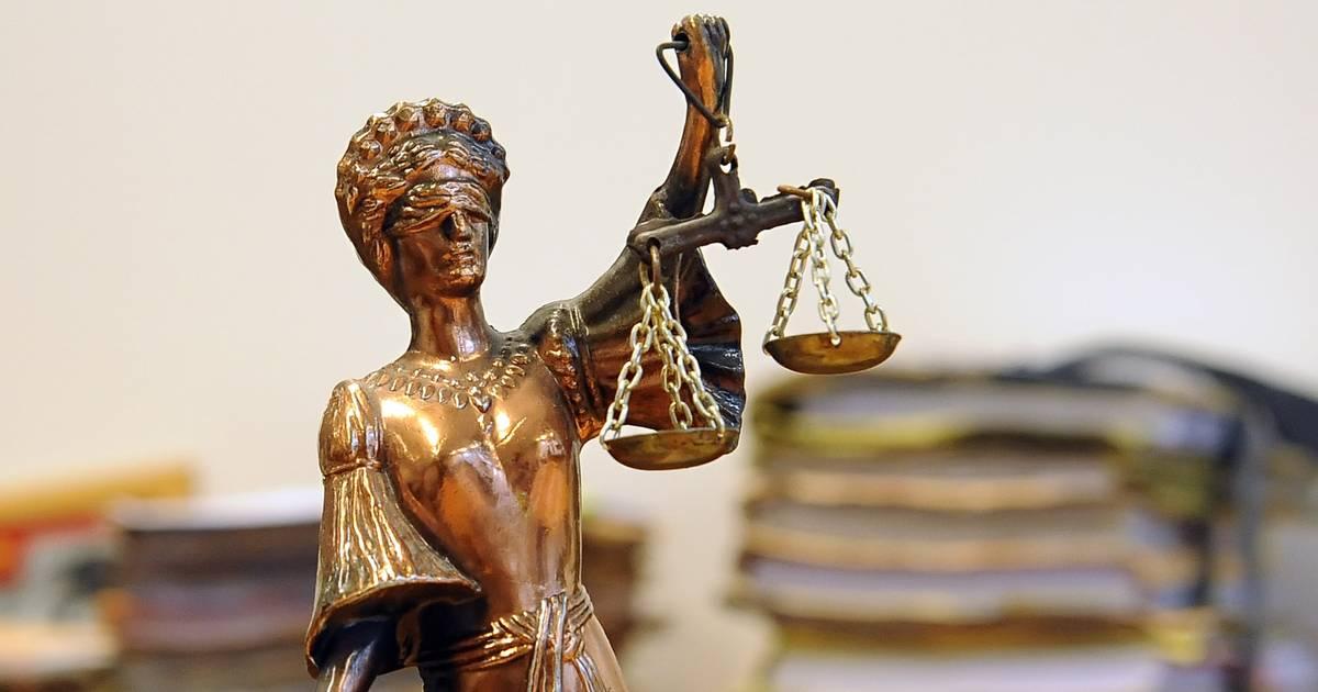 Prozess in Wuppertal: Bäckerei-Räuber steht vor Gericht