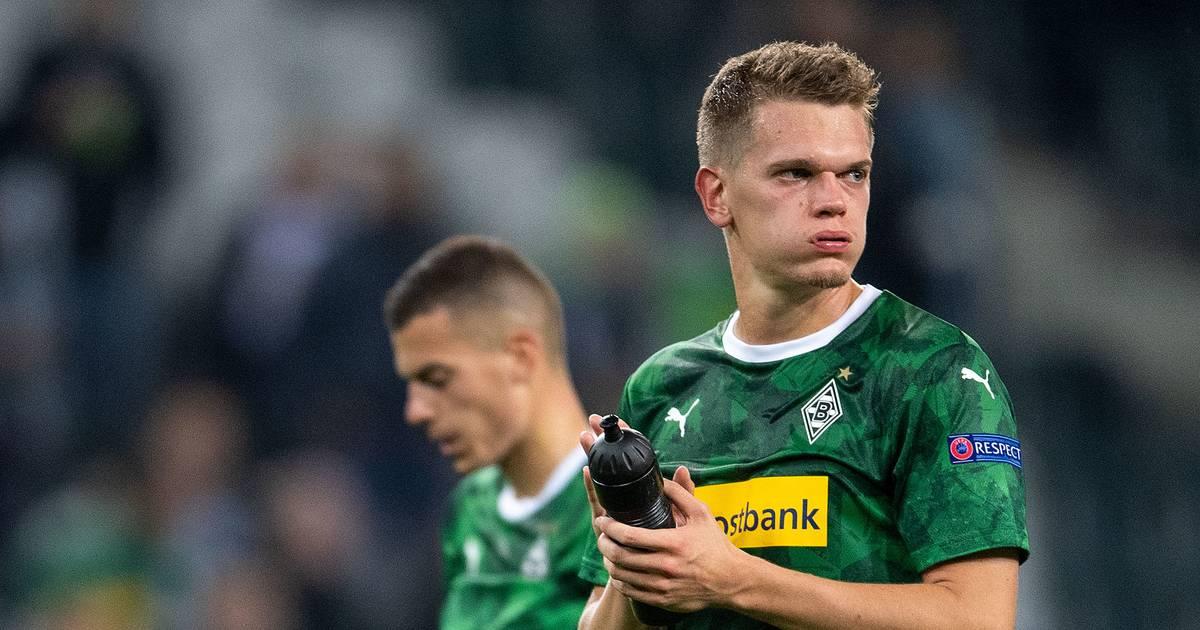 Analyse zur Lage bei Borussia: Ohne Konsequenz kein Erfolg