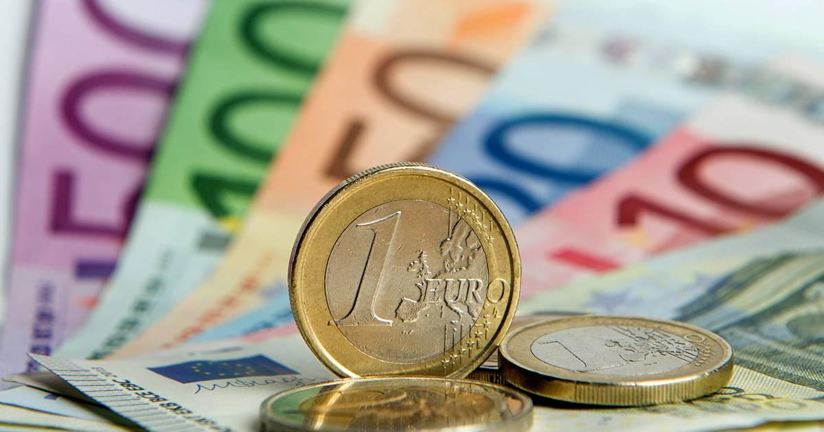 Achtes Plus in Folge: Öffentliche Haushalte verbuchten 2019 Überschuss von fast 50 Milliarden Euro