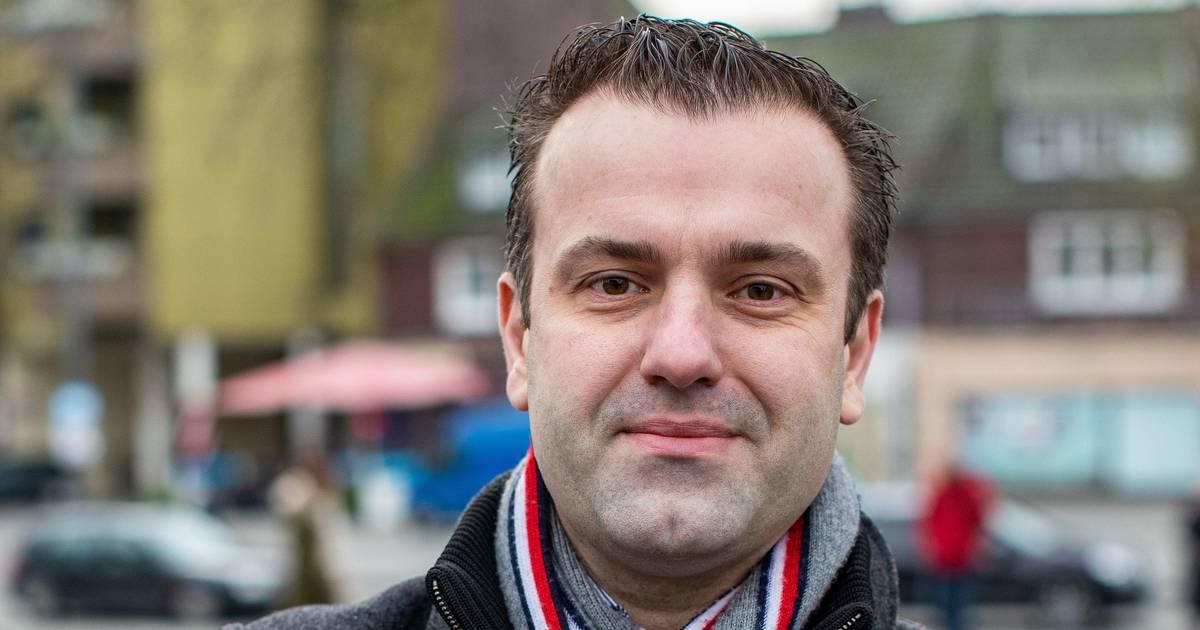 Politik in Kamp-Lintfort: CDU kritisiert SPD-Initiative für mehr Sauberkeit in der Stadt