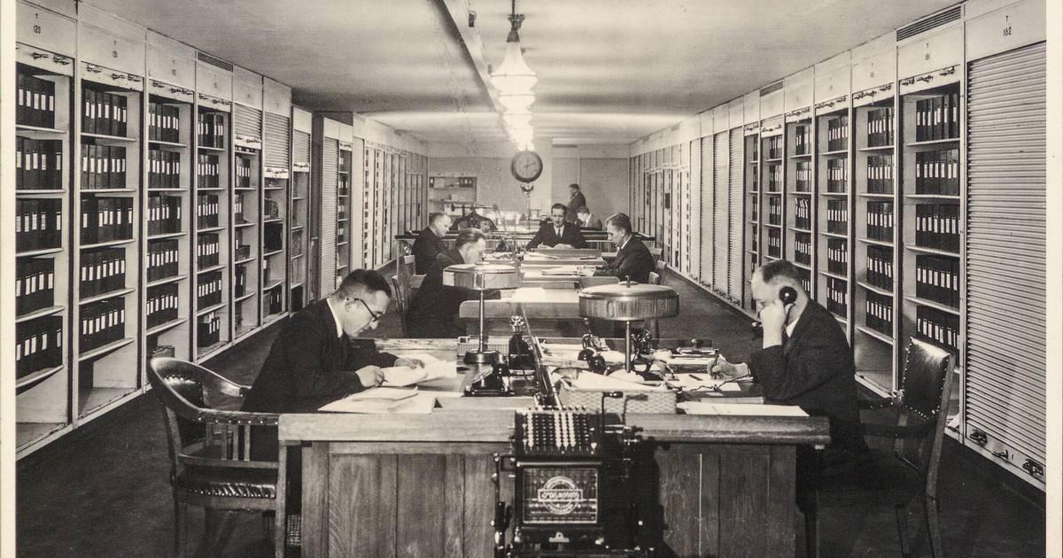 150. Geburtstag der Commerzbank: Erst kam die Bank und dann der Kaiser