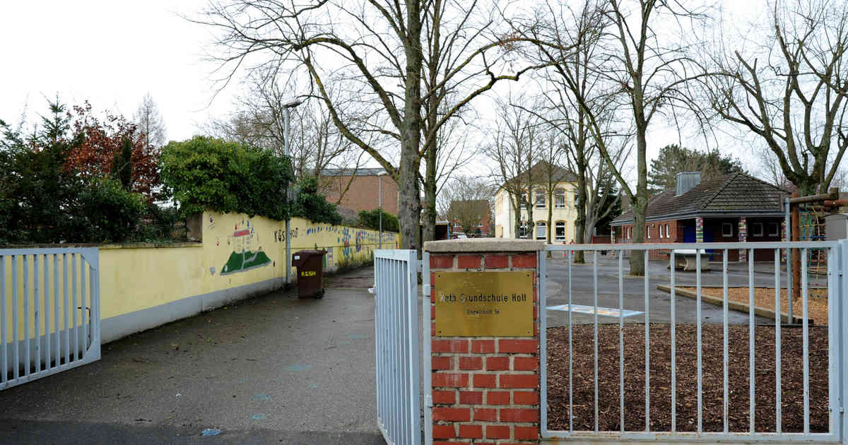 Ärztin am Elisabeth-Krankenhaus ist infiziert: Zwei weitere Corona-Fälle in Mönchengladbach bestätigt