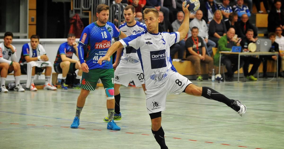 Korschenbroich Handball