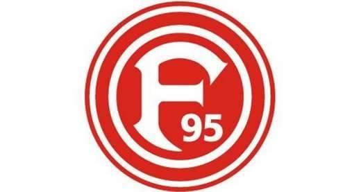 """""""Vorwürfe nicht haltbar"""": Fortuna Düsseldorf lässt sich weiter von umstrittener Firma sponsern"""