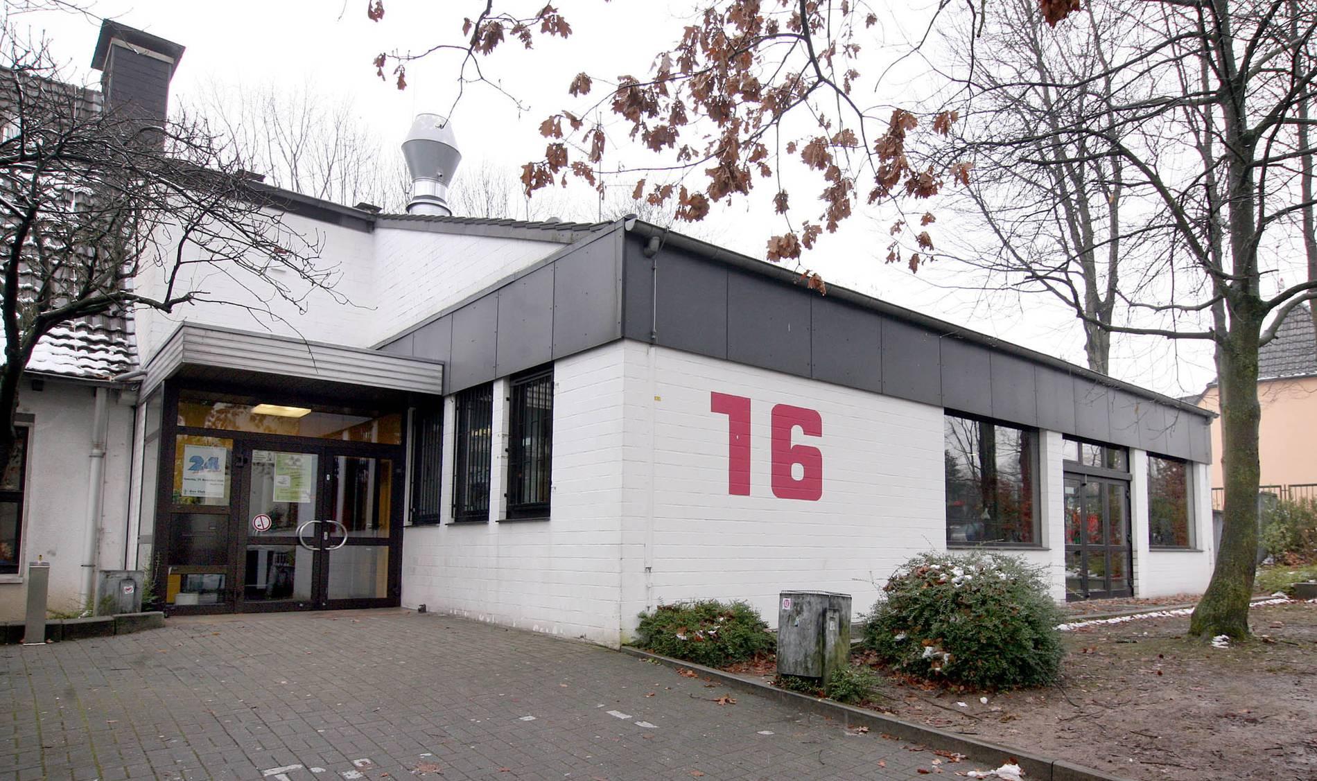 Kino Hamburg Kinder