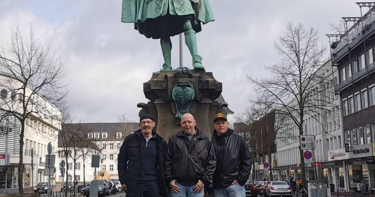 Kinderhospiz Flensburg
