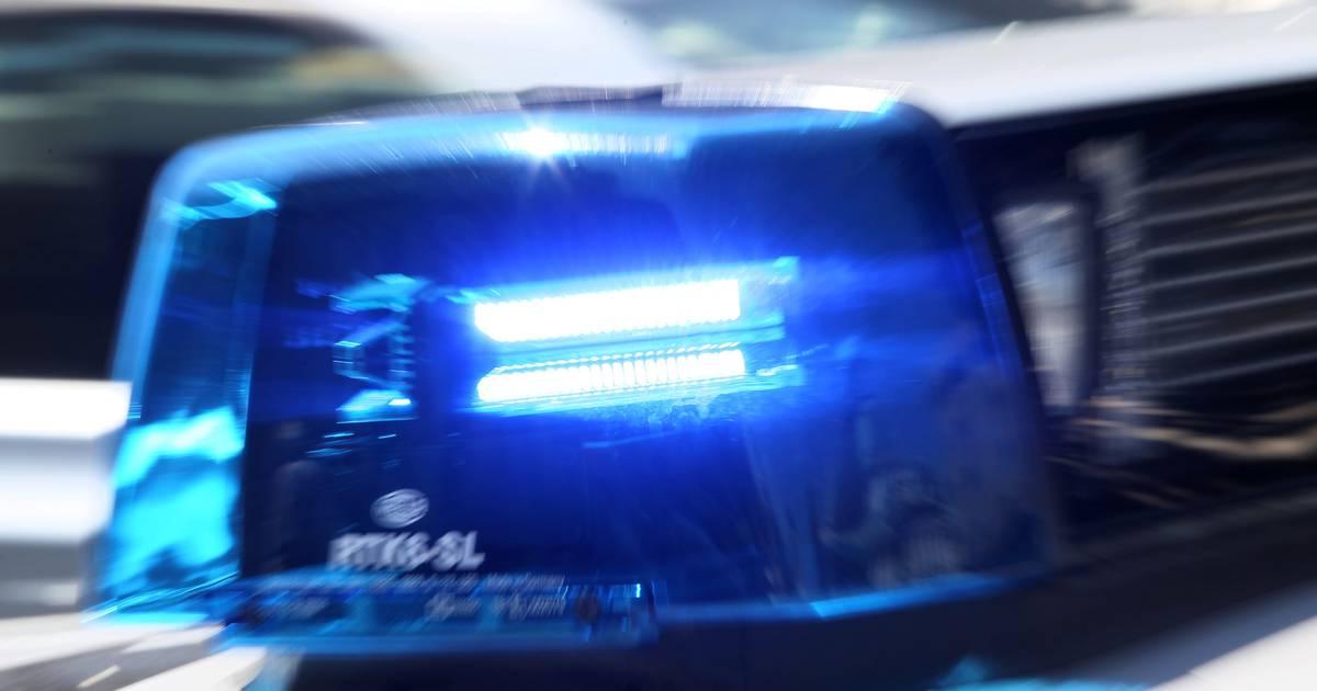 Verkehrssicherheit in Wülfrath: Polizei meldet weniger Unfälle