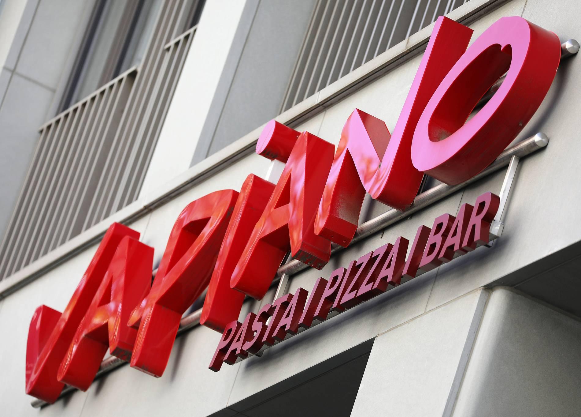 Corona News Deutschland: Insolvenz wegen Corona: Restaurantkette Vapiano ist zahlungsunfähig