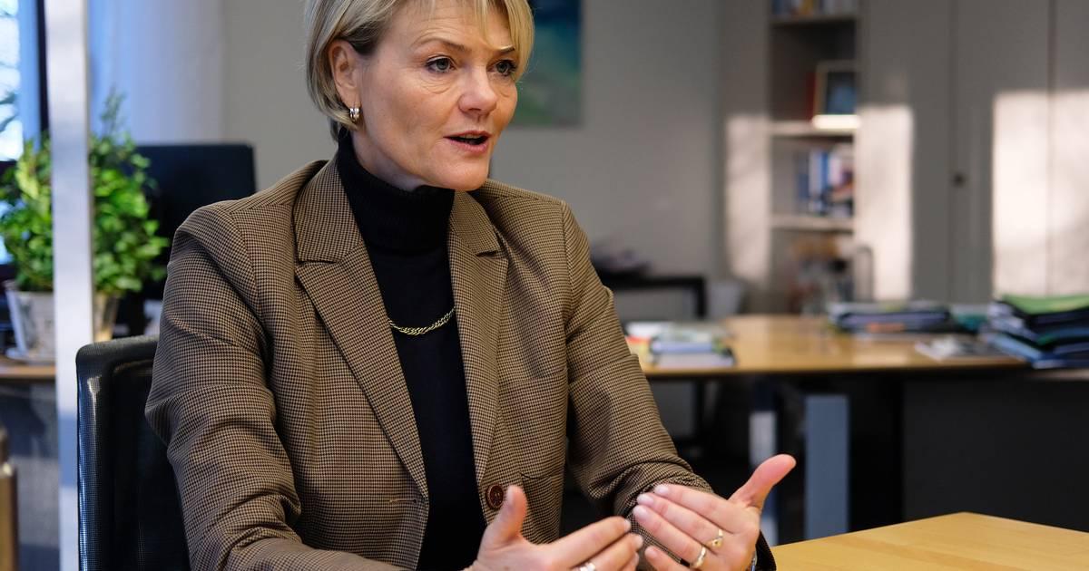 """Restaurants dürfen nur noch """"außer Haus"""" anbieten: Corona-Krise: Auch Wülfrath erlässt Ansammlungsverbot"""
