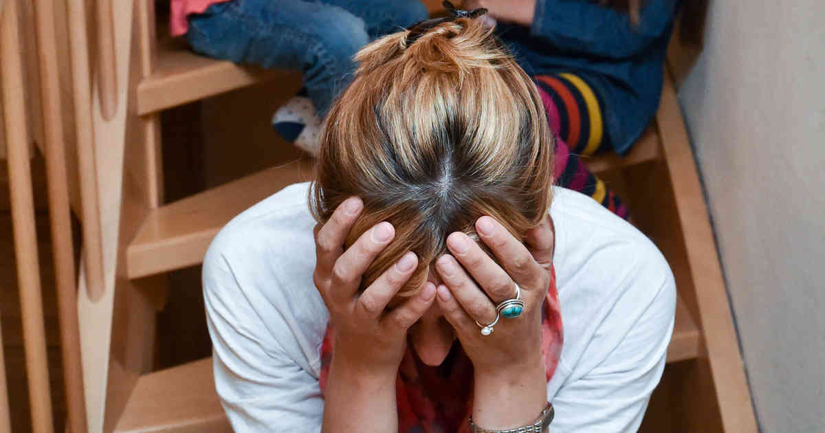 Wülfrath: Diakonie berät weiter Familien