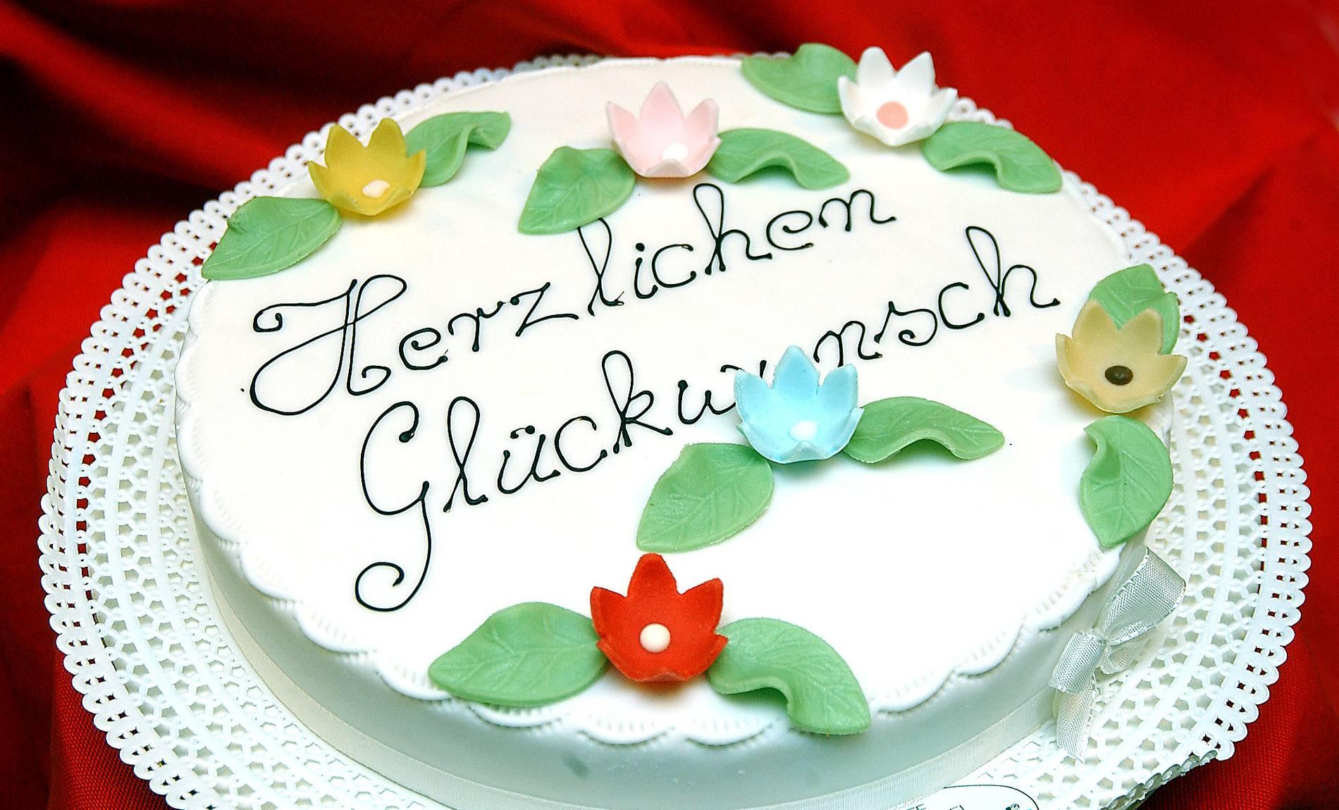 Zum Geburtstag Viel Gluck Kinderlieder Puppenvideo Youtube