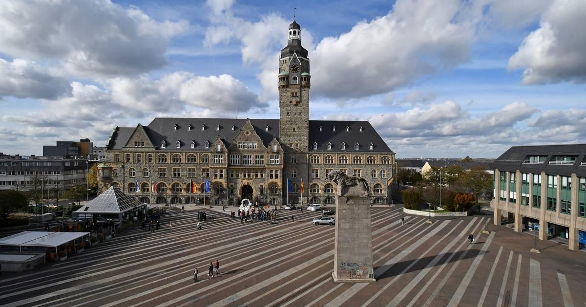 """Run auf die """"Helferlein-Karte"""" der Stadt: Sieben Remscheider aus der Quarantäne entlassen"""