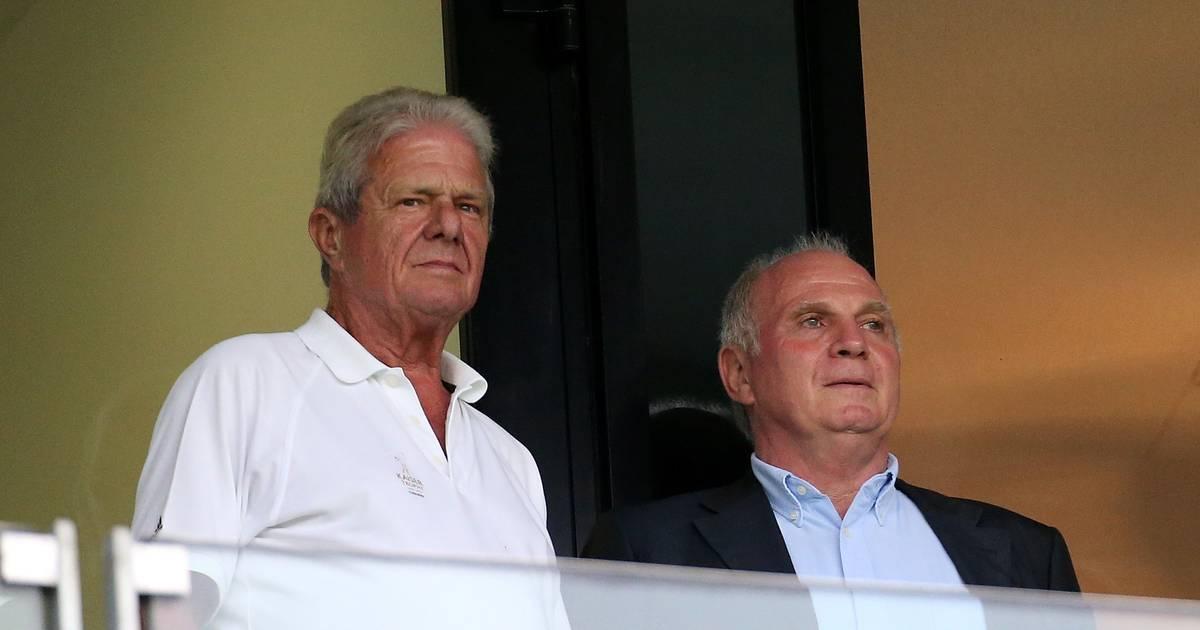 """Kolumne """"Anstoß"""": Die Bundesliga braucht jetzt Nächstenliebe"""