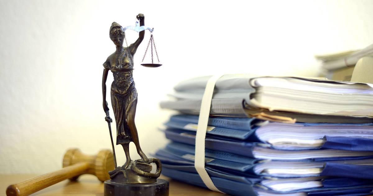 Remscheider vor Gericht: Messer-Mord – Prozess geht weiter
