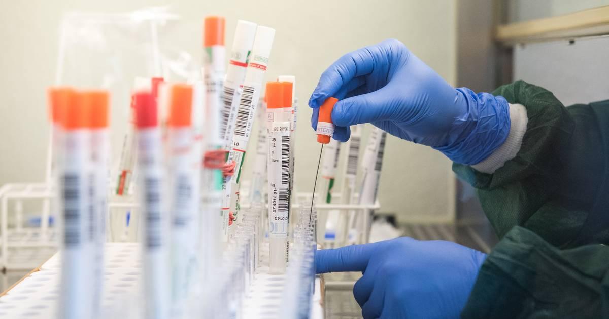 Coronavirus im Bergischen: Covid-19 – 83-jähriger Remscheider gestorben