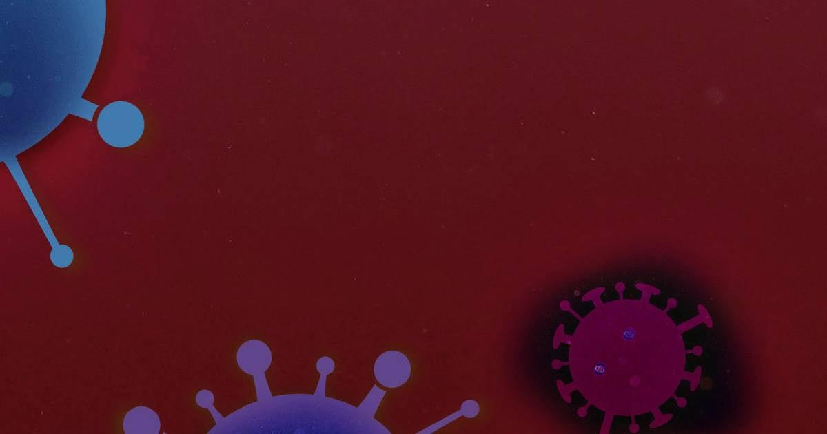 Coronavirus-Zahlen am Samstag: Vierter Covid-19-Toter im Kreis Mettmann stammt aus Hilden