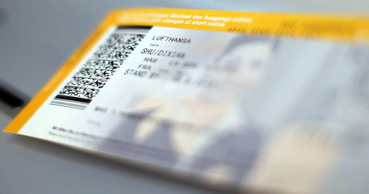 Flugtickets, Mieten, Mindestlohn: Das ändert sich für Verbraucher zum 1. April