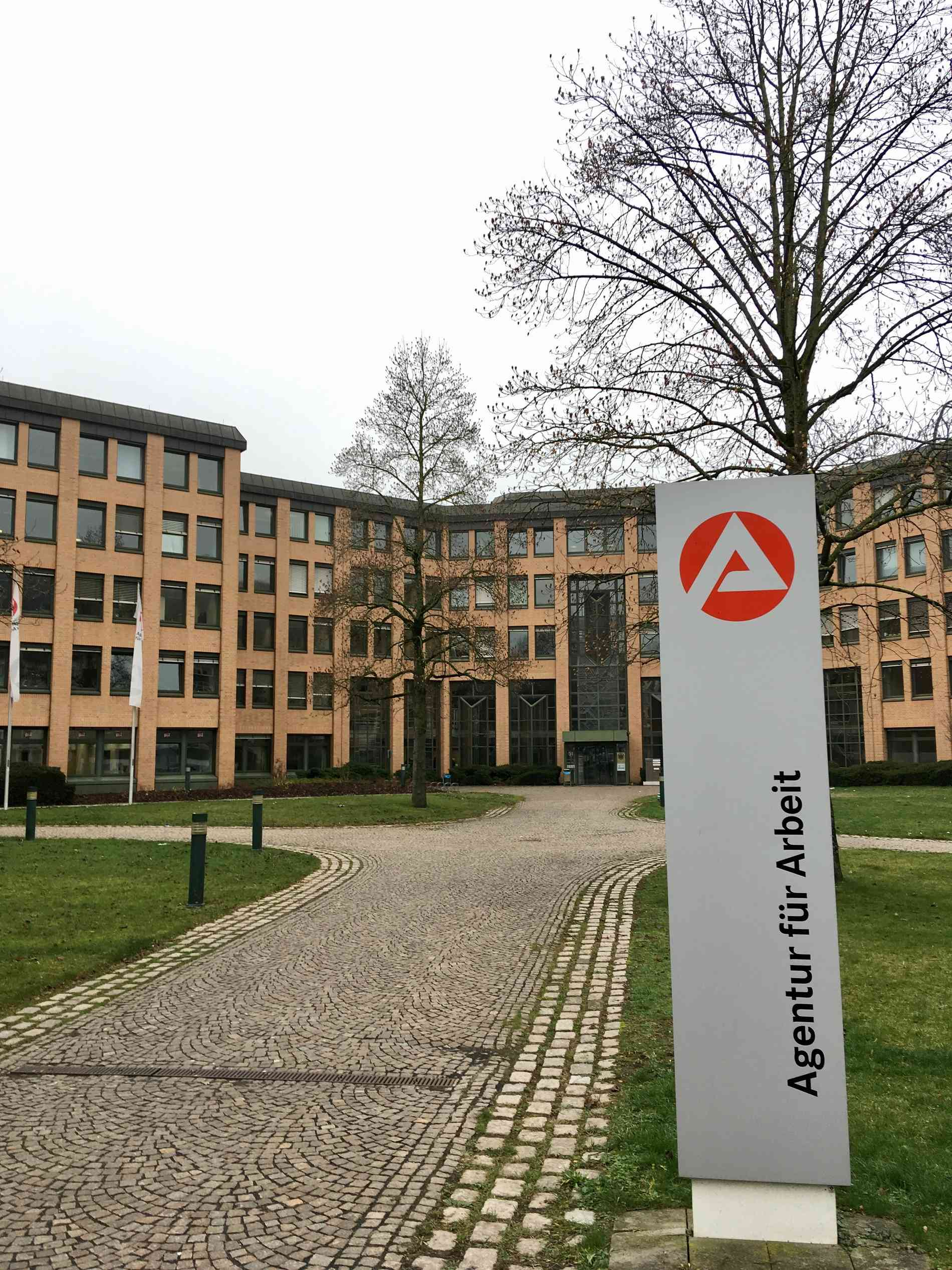 Rheinische Post Kreis Heinsberg