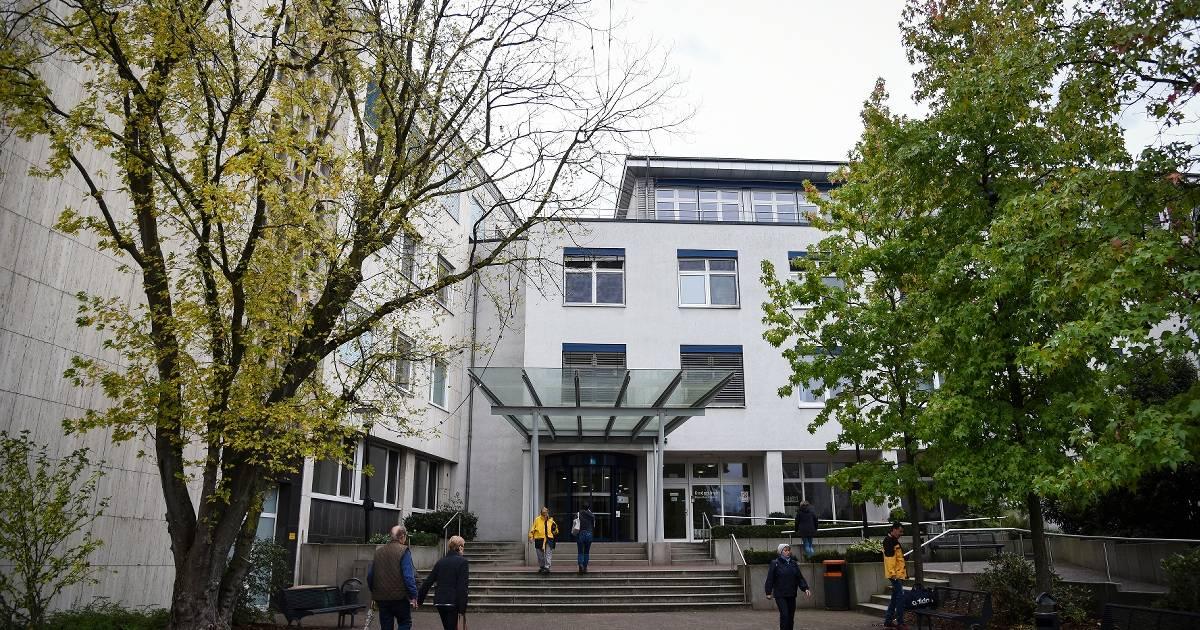 Ein Bewohner und mehrere Mitarbeiter betroffen: Erste Corona-Infektionen in Mönchengladbacher Altenheimen