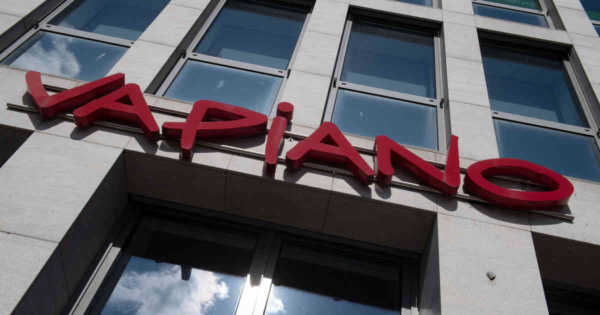 keine-einigung-ber-finanzierungsl-sung-angeschlagene-restaurantkette-vapiano-stellt-antrag-auf-insolvenz