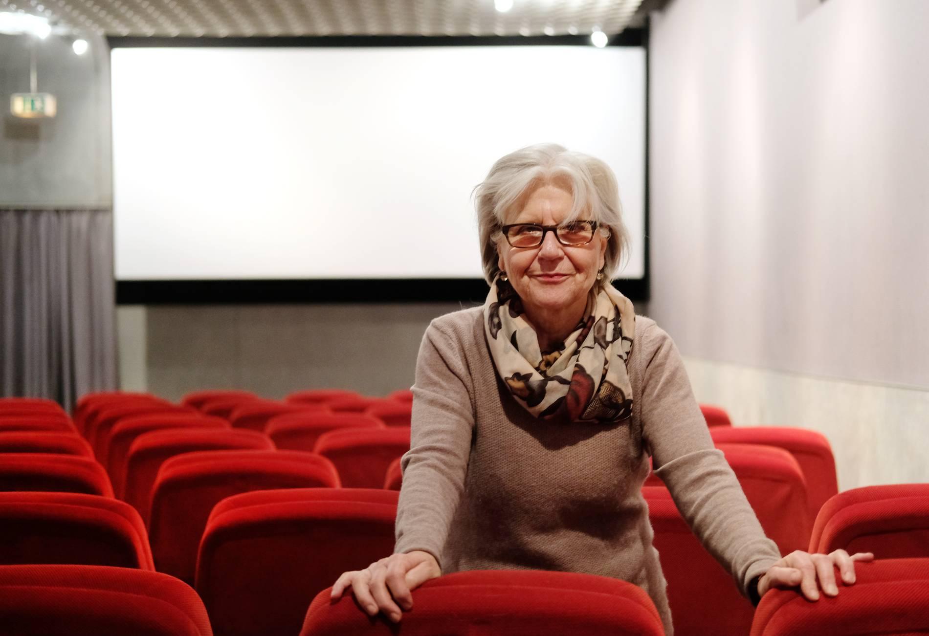 Ratinger Kino