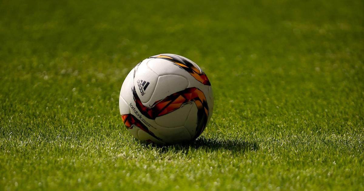 Amateurfussball Corona