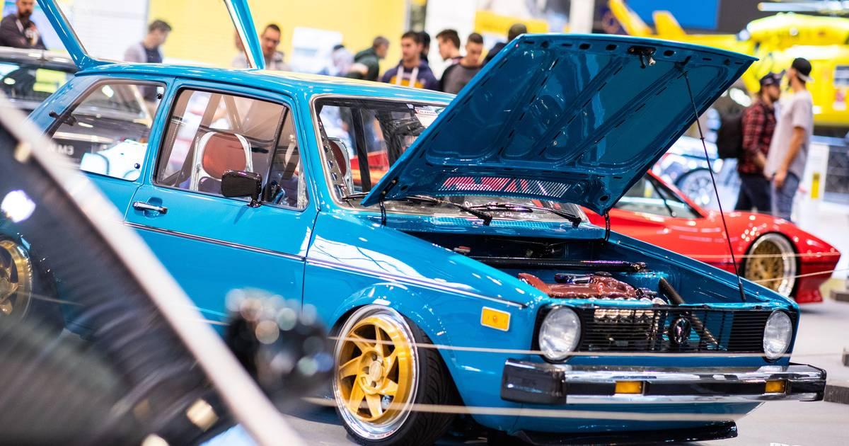 Auto Corona Nrw