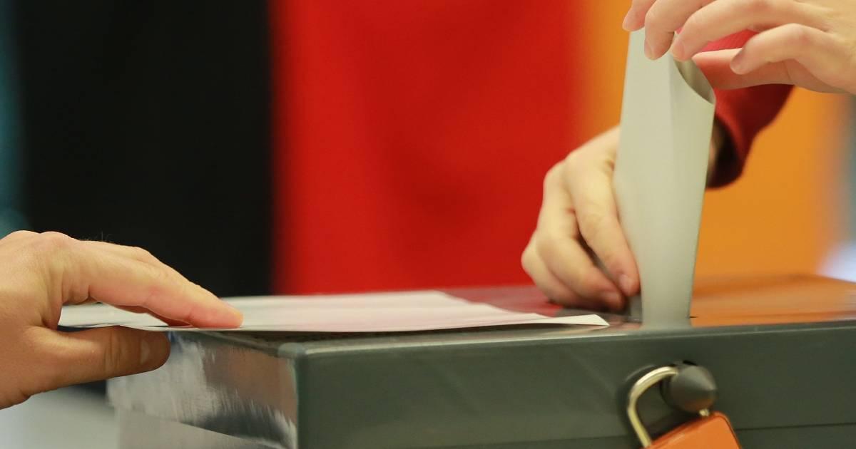 Stimmen aus der lokalen Politik: Für und Wider einer Wahlverlegung