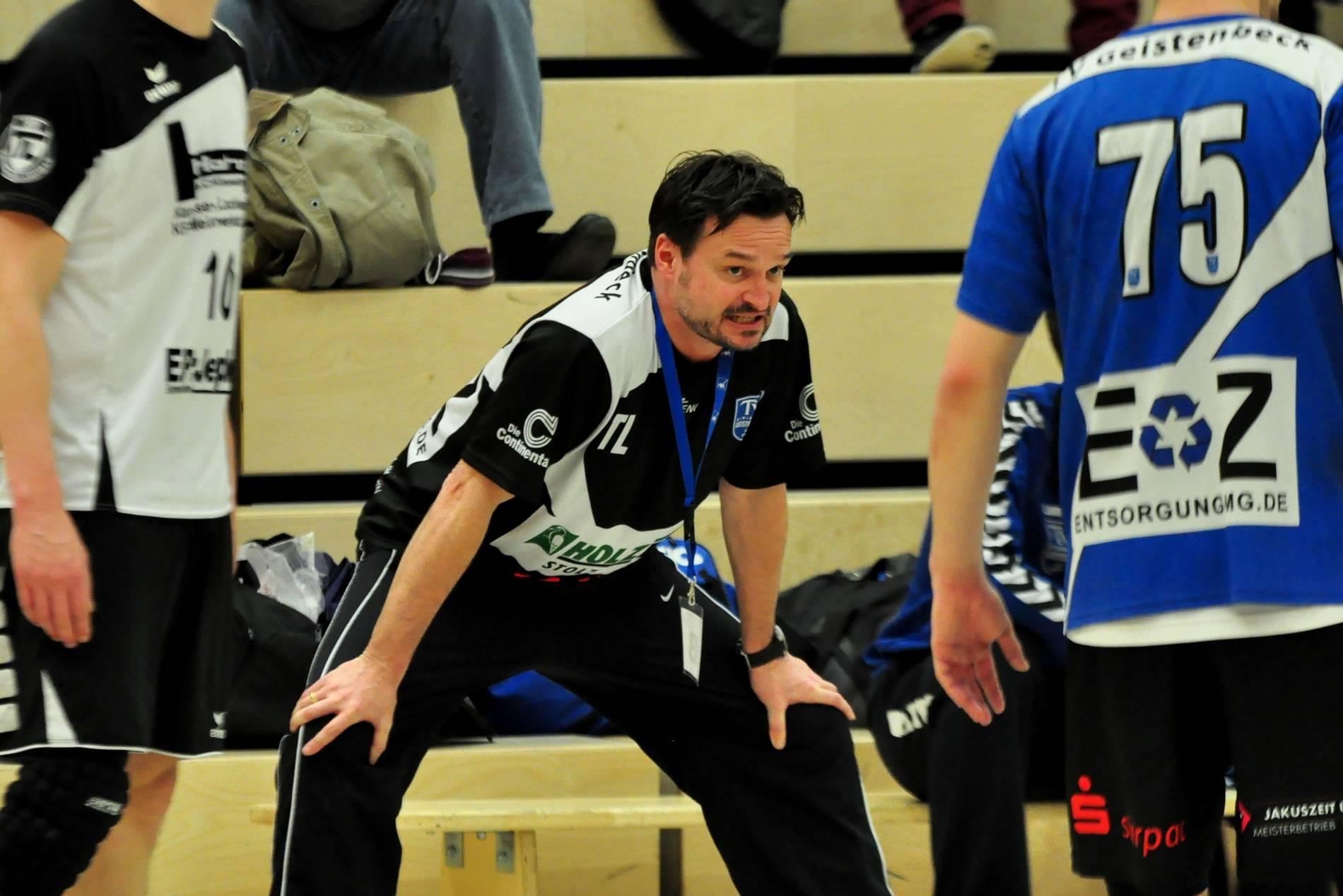 handball niederrhein